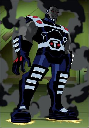 370329-160826-darkseid