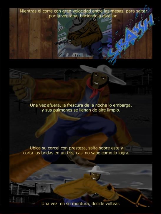 Mordecaipag16