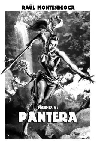 Action_Tales_Pantera