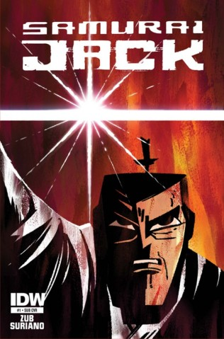 Samurai_Jack_Comics