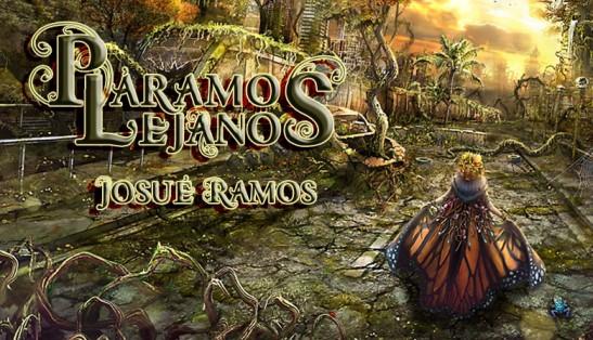 df1c20d1ca1ac6e7ec5121239fb5526de02d3f6b_paramos_lejanos