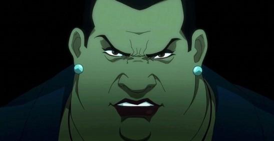 Amanda-Waller-CCH-Pounder-in-Batman-Assault-on-Arkham