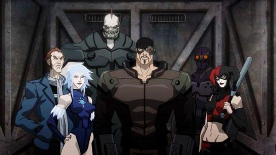 batman-assault-on-arkham-the-suicide-squad-main_53ed3ca5413ac4.93869624