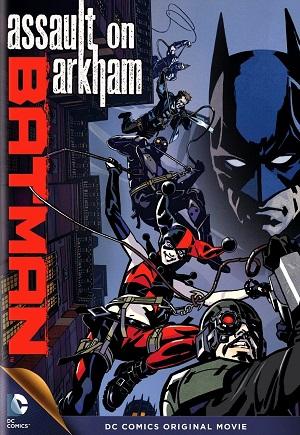 'Batman_Assault_on_Arkham'_cover