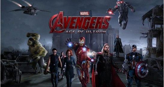 Avengers21