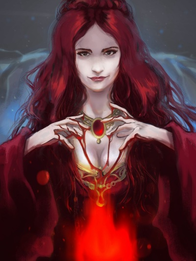 melisandre_by_pollipo-d81yxc2