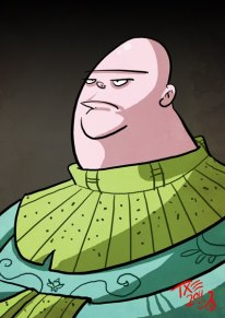 Varys_by_The_Mico©
