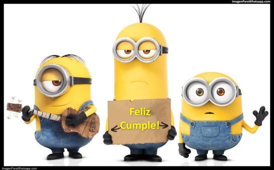 Feliz-cumpleaños-dedicado-por-los-Minions-para-Whatsapp1