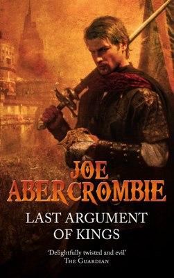 last-argument-of-kings1