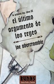 UltimoArgumentoReyes
