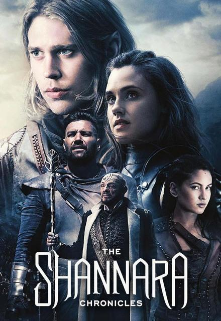 the_shannara_chronicles_tv_series-435776407-large