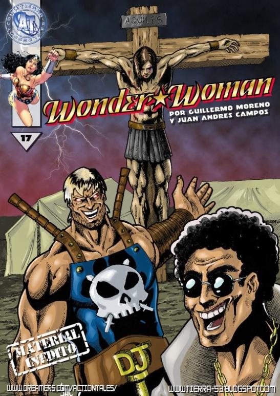 wonderwoman17cov-1