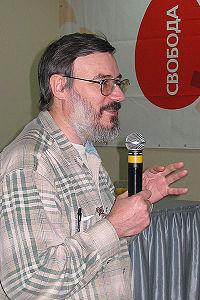 200px-kirill_eskov_2006_strannik
