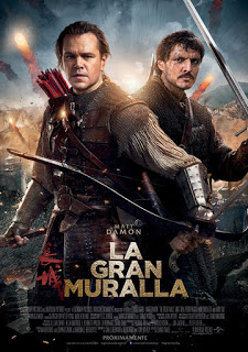 La_Gran_Muralla_Poster_Latino_JPosters