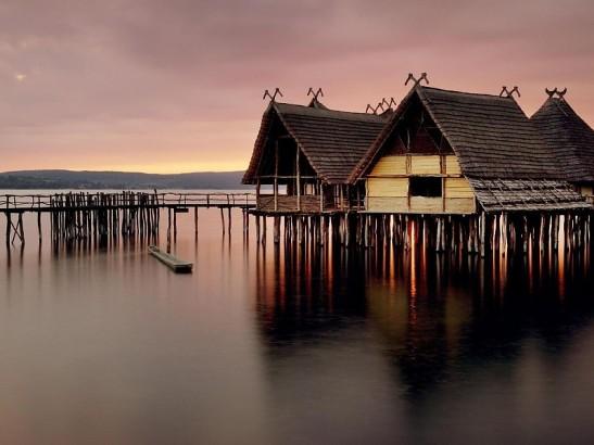 lake-dwellings-images-22878